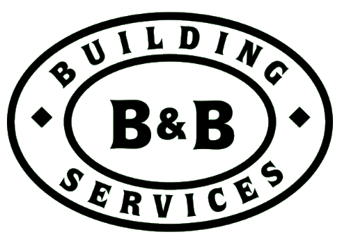 B&B Building Services LLC